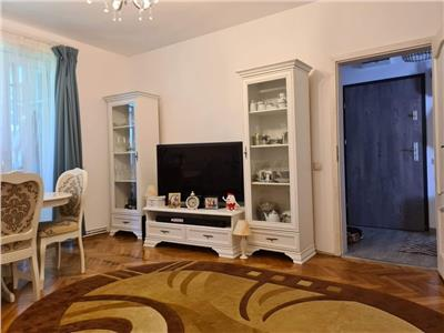 Vanzare apartament 2 camere decomandat zona Platinia Plopilor, Cluj-Napoca
