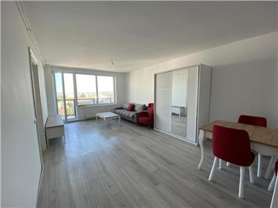 Vanzare apartament cu o camera zona Piata 1 Mai Marasti, Cluj-Napoca