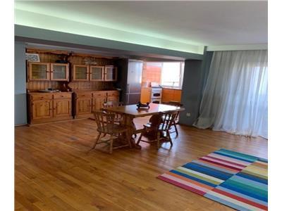 Vanzare apartament 5 camere zona Calea Floresti Manastur, Cluj-Napoca
