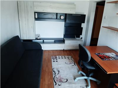 Inchiriere apartament o camera in Zorilor- str Rapsodiei