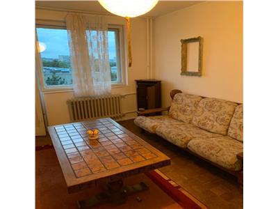 Vanzare apartament 2 camere zona Interservisan Gheorgheni, Cluj-Napoca