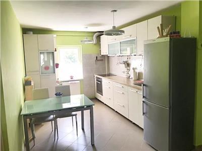 Vanzare apartament 3 camere in zona Recuperare Zorilor, Cluj Napoca