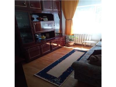Vanzare Apartament 2 camere Kaufland Marasti, Cluj-Napoca