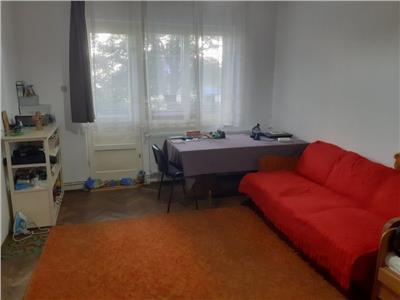 Vanzare Apartament 2 camere 63 mp Policlinica Grigorescu, Cluj-Napoca