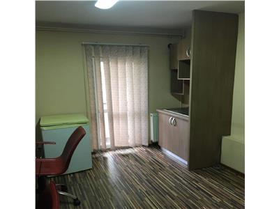 Vanzare apartament 3 camere Universitatea Bogdan Voda Manastur, Cluj-Napoca