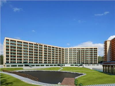 Vanzare apartament 3 camere zona Iulius Mall Gheorgheni, Cluj-Napoca