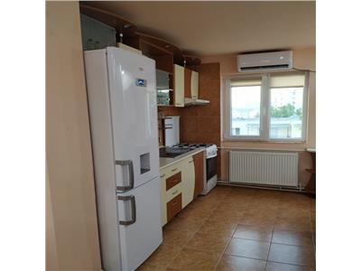 Vanzare Apartament 3 camere zona Complex Olimpia Manastur, Cluj-Napoca