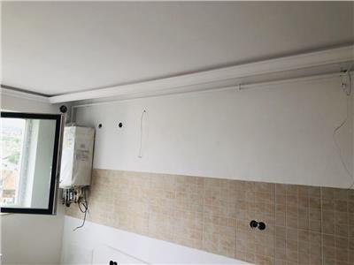 Vanzare Apartament 2 camere zona Dambul Rotund, Cluj-Napoca