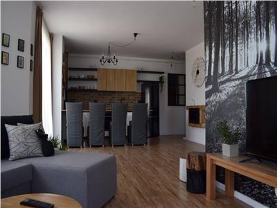 Vanzare apartament 2 camere zona Leroy Merlin Buna ZIua, Cluj-Napoca