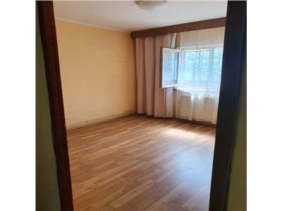 Vanzare apartament 3 camere in zona USAMV Manastur, Cluj Napoca