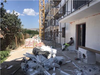 Vanzare Apartament 2 camere Ira Someseni, Cluj-Napoca