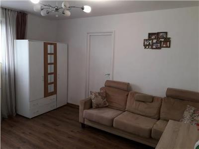 Vanzare Apartament 2 camere Diana Gheorgheni, Cluj-Napoca