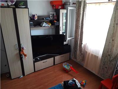 Vanzare apartament 2 camere Iulius Mall Marasti, Cluj-Napoca
