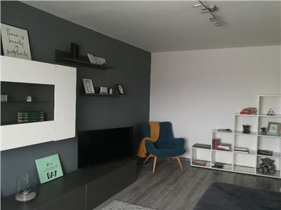 Vanzare apartament 2 camere Piata Marasti, Cluj-Napoca