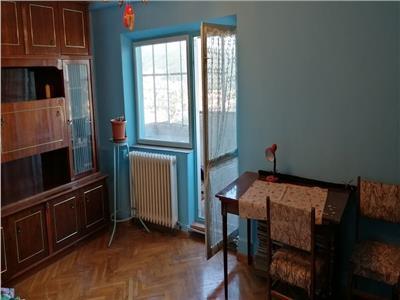 Vanzare Apartament 3 camere Profi Zorilor, Cluj-Napoca