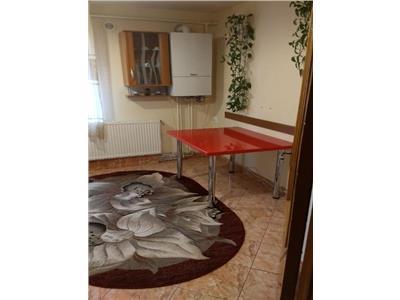 Vanzare apartament 3 camere decomandat Manastur zona BILLA, Cluj-Napoca