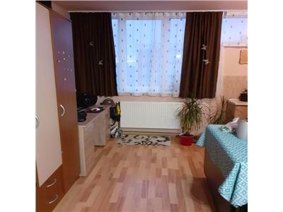 Vanzare Apartament o camera Big Manastur, Cluj-Napoca