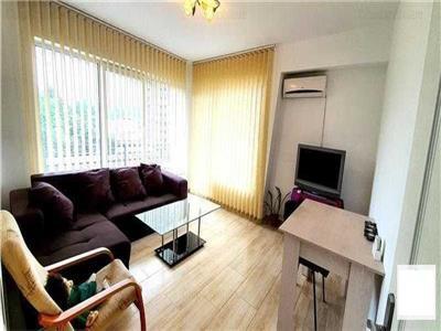 Inchiriere apartament 3 camere bloc nou modern in Centru- str Motilor