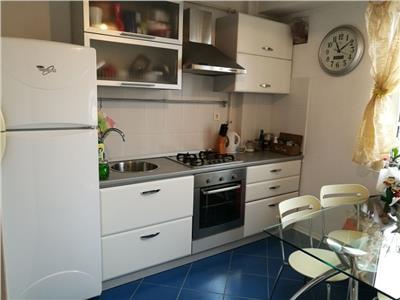 Vanzare Apartament o camera Intre Lacuri, Marasti Cluj-Napoca