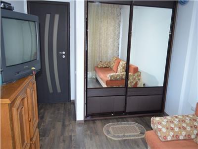Vanzare Apartament 2 camere The Office Marasti, Cluj-Napoca