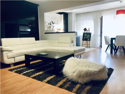 Vanzare apartament 3 camere Dorobantilor Centru, Cluj-Napoca