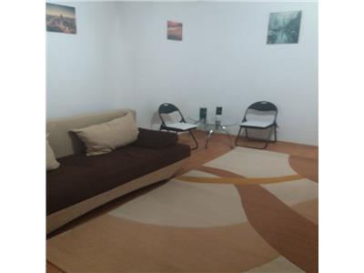 Vanzare Apartament Zona Expo Marasti, Cluj-Napoca