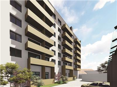 Vanzare apartament 2 camere zona Horea Centru, Cluj-Napoca