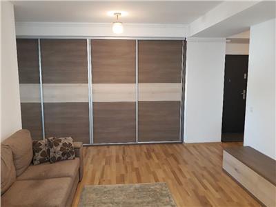 Vanzare apartament 2 camere finisat zona Iulius Mall Gheorgheni, Cluj-Napoca