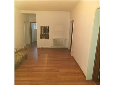 Vanzare apartament 4 camere 145 mp utili zona Gradinii Botanice Centru, Cluj-Napoca