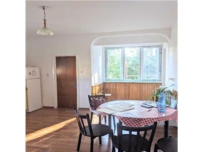 Vanzare apartament 4 camere 140 mp zona Gradina Botanica Centru