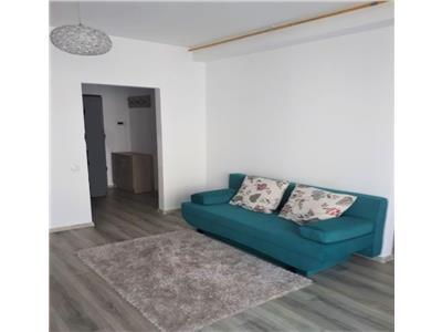 Vanzare apartament 2 camere in zona Iulius Mall Complex Vivido Gheorgheni, Cluj Napoca