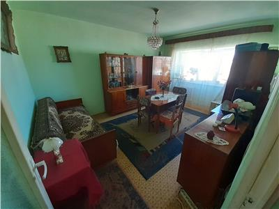 Vanzare apartament 3 camere Piata Ion Mester Manastur, Cluj-Napoca
