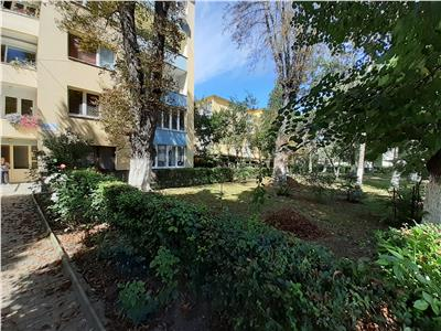 Locatie de exceptie apartament 3 camere Parcul Central, Cluj-Napoca