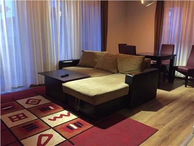Vanzare Apartament 2 camere E. Ionescu Europa, Cluj-Napoca