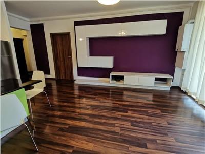 Vanzare Apartament 2 camere Bonjour Residence Buna ziua, Cluj-Napoca