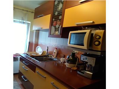 Vanzare apartament 2 camere in zona Plevnei Marasti, Cluj-Napoca