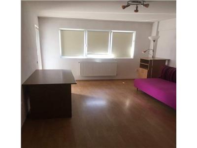 Vanzare apartament o camera Calea Turzii Zorilor, Cluj-Napoca