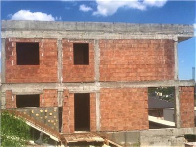 Vanzare parte duplex zona Campului Manastur, Cluj-Napoca
