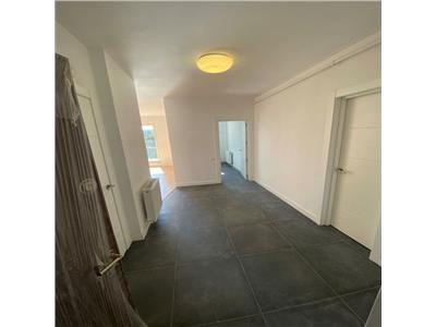 Vanzare apartament 2 camere finisat de LUX zona BMW Floresti, Cluj-Napoca