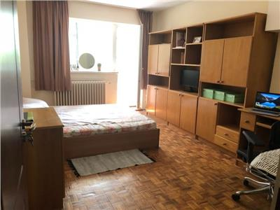 Vanzare Apartament o camera Iulius Mall Gheorgheni, Cluj-Napoca