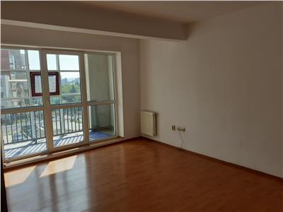Vanzare apartament 3 camere 115 mp Gheorgheni Iulius Mall FSEGA, Cluj-Napoca