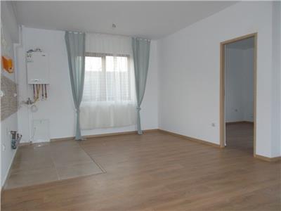 Vanzare Apartament 3 camere RoNeuro Zorilor, Cluj-Napoca
