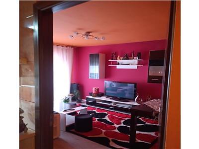 Vanzare Apartament 2 camere Bucuresti Marasti, Cluj-Napoca