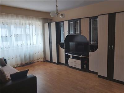 Vanzare Apartament 3 camere Expo Transilvania Marasti, Cluj-Napoca