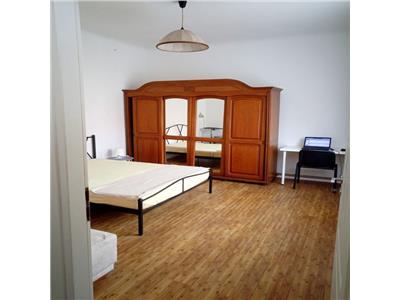 Vanzare apartament o camera Regionala CFR Centru, Cluj-Napoca