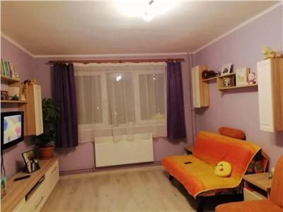 Vanzare Apartament 2 camere Piata Flora Manastur, Cluj-Napoca