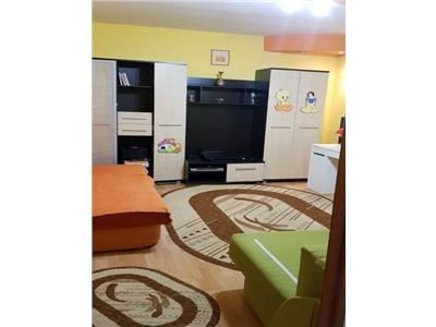 Vanzare apartament 2 camere Hidroelectrica Manastur, Cluj-Napoca