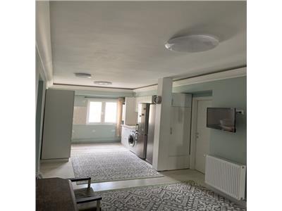 Vanzare Apartament 3 camere 80 mp, Calvaria Manastur, Cluj-Napoca