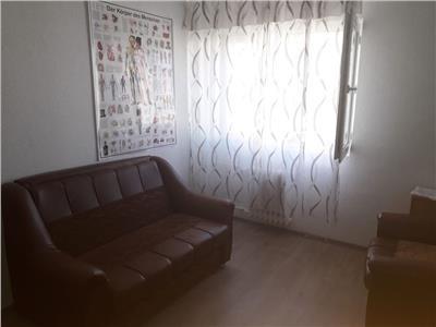 Vanzare Apartament 2 camere Garbau Manastur, Cluj-Napoca