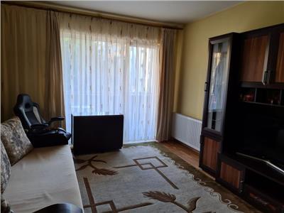 Vanzare Apartament o camera Hotel Paradis Marasti, Cluj-Napoca